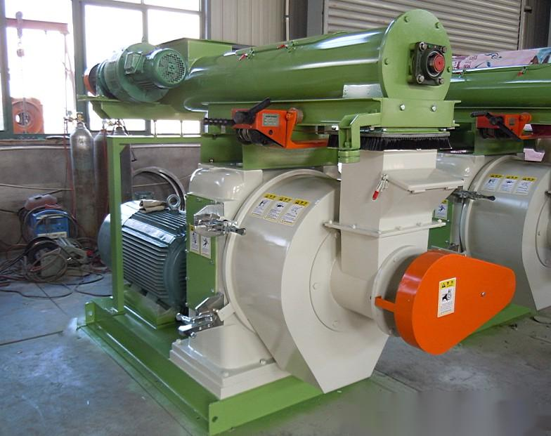 wood pellet mill in malaysia