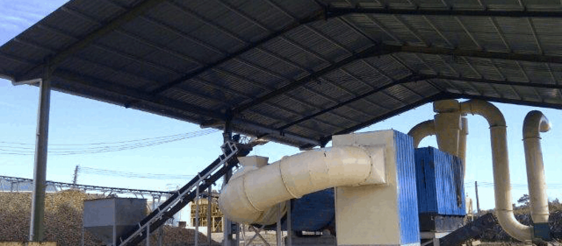 Rotary drum dryer in malaysia